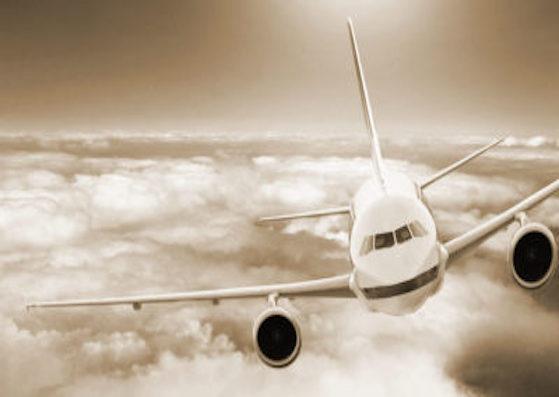 Home - PTC Aviation